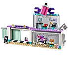 Lego Friends Мастерская по тюнингу автомобилей 41351, фото 5