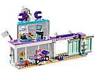 Lego Friends Мастерская по тюнингу автомобилей 41351, фото 6