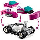 Lego Friends Мастерская по тюнингу автомобилей 41351, фото 9