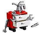 Lego Friends Мастерская по тюнингу автомобилей 41351, фото 10