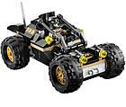 Lego Super Heroes Спасение от Ра'с аль Гула 76056, фото 5