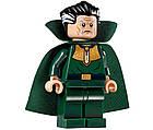 Lego Super Heroes Спасение от Ра'с аль Гула 76056, фото 10