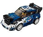 Lego Speed Champions Форд Фиеста M-Sport WRC 75885, фото 5