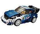 Lego Speed Champions Форд Фиеста M-Sport WRC 75885, фото 6