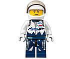 Lego Speed Champions Форд Фиеста M-Sport WRC 75885, фото 9