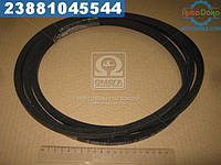 ⭐⭐⭐⭐⭐ Ремень B 2665 (ВБ-2665) (производство  Rubena)  B 2665