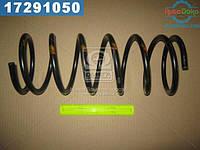 ⭐⭐⭐⭐⭐ Пружина подвески передней ВАЗ 2112 (оранжевая) (производство  АвтоВАЗ)  21120-2902712