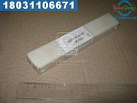 ⭐⭐⭐⭐⭐ Делитель ПР 08.001 (ПРФ)(производство  Украина)  ПР 08.001