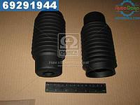 ⭐⭐⭐⭐⭐ Амортизатора комплект монтажный МАЗДА (производство  Ruville) 626  3, 817004