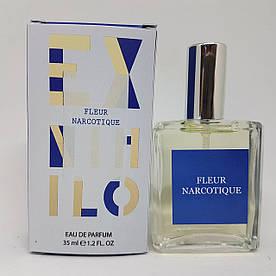Ex Nihilo Fleur Narcotique - Voyage 30ml #B/E
