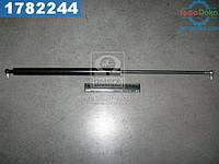 ⭐⭐⭐⭐⭐ Амортизатор ВАЗ 1119 багажника (производство  ОАТ-Скопин) 1118, 11190-823101000