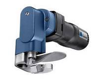 Ножницы для резки листового метала Trumpf TruTool S250