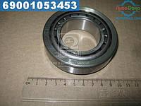 ⭐⭐⭐⭐⭐ Подшипник роликовый конический 45*85*19*24.75 (производство  NSK япония)  HR32209J