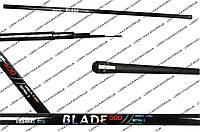 "Удочка Fishing ROI ""Blade"" Full Carbon Pole Rod LBS9021-2 5m б/к"