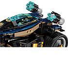 Lego Ninjago Самурай VXL 70625, фото 7