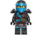 Lego Ninjago Самурай VXL 70625, фото 8