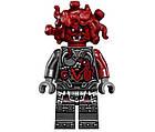 Lego Ninjago Самурай VXL 70625, фото 9