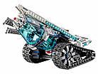 The Lego Ninjago Ледяной танк 70616, фото 8