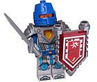 Lego Nexo Knights Армия Рыцарей 853515, фото 3