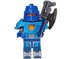 Lego Nexo Knights Армия Рыцарей 853515, фото 4
