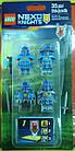 Lego Nexo Knights Армия Рыцарей 853515, фото 7