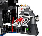 Lego Ninjago Храм воскресения 70643, фото 8