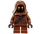 Lego Star Wars Боевой набор планеты Татуин 75198, фото 9