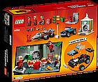 Lego Juniors Подрывашкин грабит банк 10760, фото 2