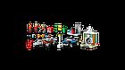 Lego Juniors Подрывашкин грабит банк 10760, фото 5