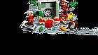 Lego Juniors Подрывашкин грабит банк 10760, фото 6