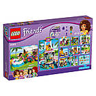 Lego Friends Летний бассейн 41313, фото 2