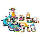 Lego Friends Летний бассейн 41313, фото 3