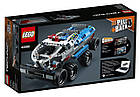 Lego Technic Машина для побега 42090, фото 2