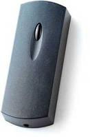 IronLogic MATRIX III EH RFID считыватель 125KHz