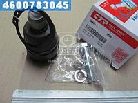 ⭐⭐⭐⭐⭐ Опора шаровая МАЗДА 626 нижняя (производство  CTR)  CBKK-1
