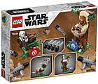 Lego Star Wars Нападение на планету Эндор 75238, фото 2