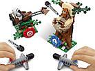 Lego Star Wars Нападение на планету Эндор 75238, фото 6