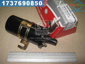 ⭐⭐⭐⭐⭐ Катушка зажигания ВАЗ 2108, 2109, 099 (производство  MASTER SPORT)  2108-3705010