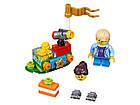 Lego Iconic Поздравительная открытка 853906, фото 4