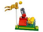 Lego Iconic Поздравительная открытка 853906, фото 6