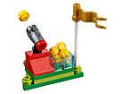 Lego Iconic Поздравительная открытка 853906, фото 7