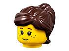 Lego Iconic Поздравительная открытка 853906, фото 8