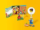 Lego Iconic Поздравительная открытка 853906, фото 10