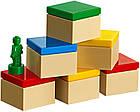 Lego Toy Story 4 Вуди на машине 10766, фото 8