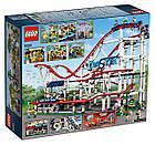 Lego Creator Expert Американские горки 10261, фото 2