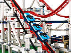 Lego Creator Expert Американские горки 10261, фото 5