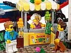 Lego Creator Expert Американские горки 10261, фото 7