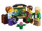 Lego Creator Expert Американские горки 10261, фото 8