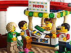 Lego Creator Expert Американские горки 10261, фото 10