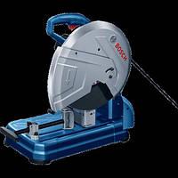Монтажная пила Bosch GCO 14-24 J (0601B37200)